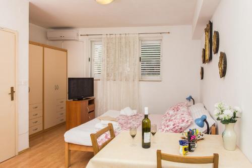 Apartment Stella Polaris