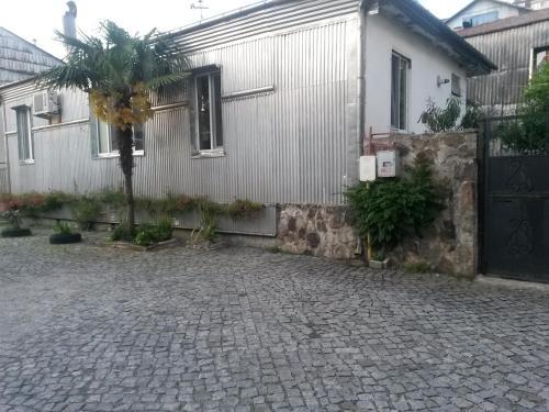 Дом отдыха Medeya's House