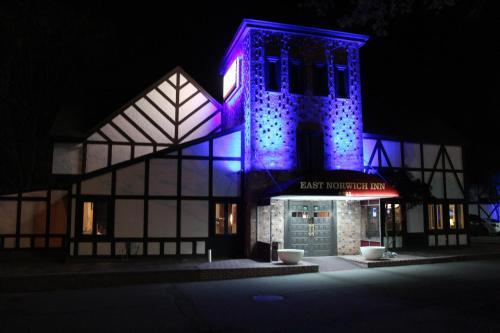 East Norwich Inn