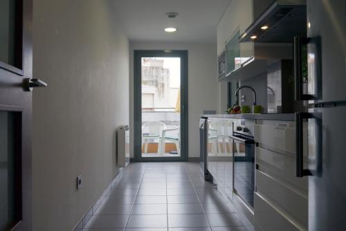 Apartment Pompeu Bx2 photo 12