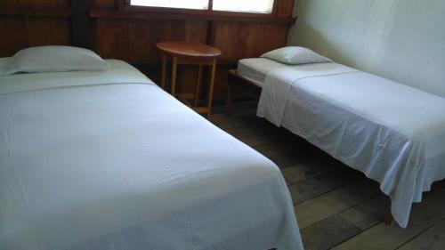 Indiana Lodge Photo