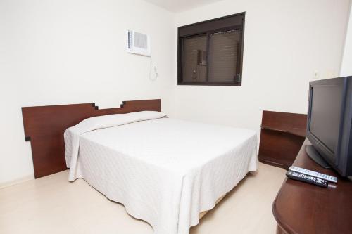 Travel Inn Cambuí Photo