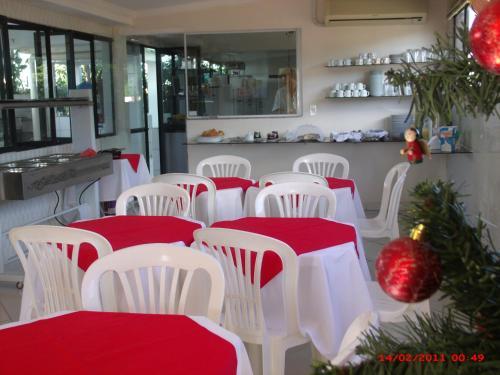 Pousada Convento Da Penha Photo