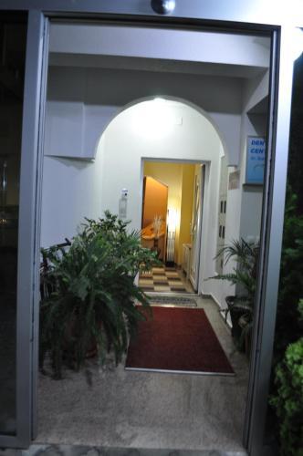 https://q-xx.bstatic.com/images/hotel/max500/691/69134843.jpg