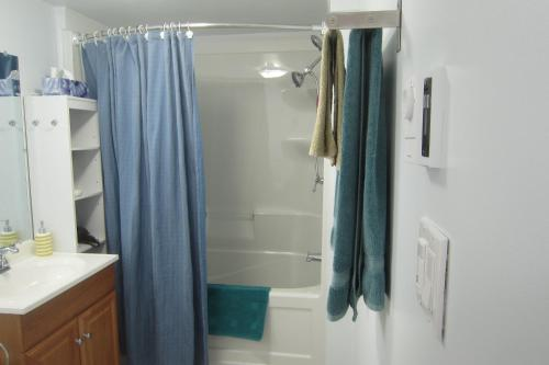 Twin Birch Suites and Cottages Photo
