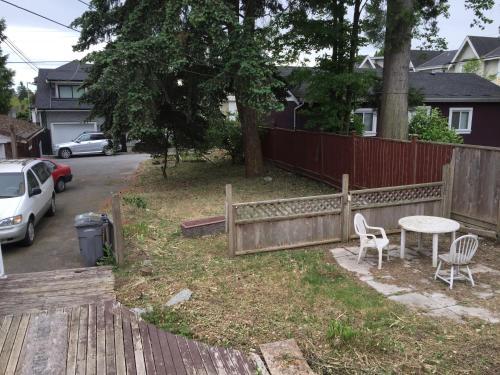 Oakridge Home - Vancouver, BC V5Y 2W6