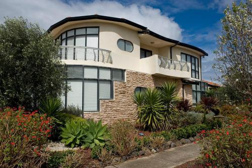 Villa De Marseilles - Melbourne