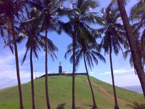 Bahia Flat 220 Photo