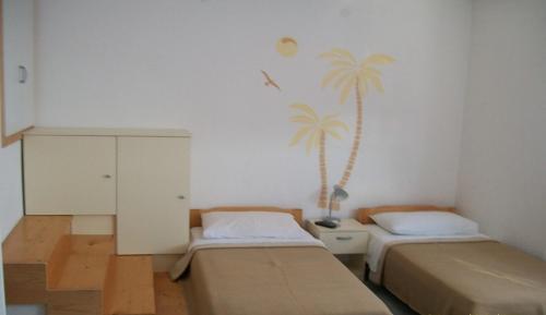 Apartments Lozic 3432