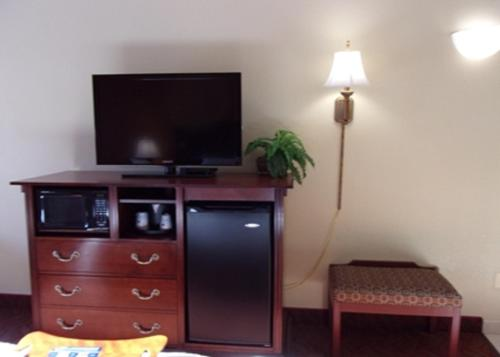 Hampton Inn & Suites Bolingbrook in Bolingbrook