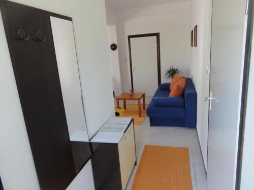 Studio Apartment Luka