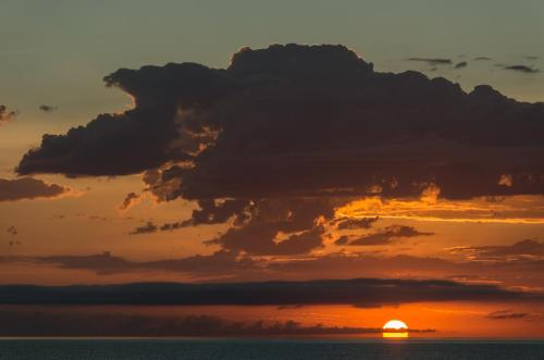 Private Road, Oak Beach, Port Douglas QLD 4877, Australia.