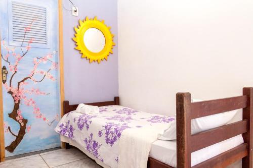 Marisol Guest House Buzios Photo