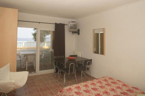 Hotel-Motel Agosta Plage