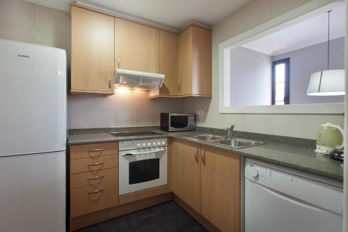 Paseo de Grácia Apartments photo 80
