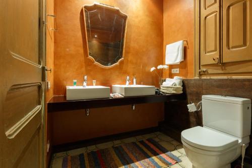 Barcelona 54 Apartment Rentals photo 8