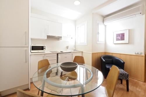 Apartamentos Atica photo 33
