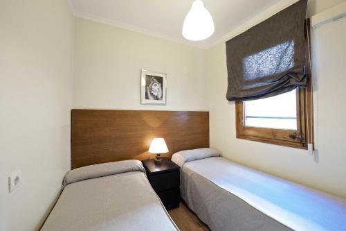Apartamentos Atica photo 38
