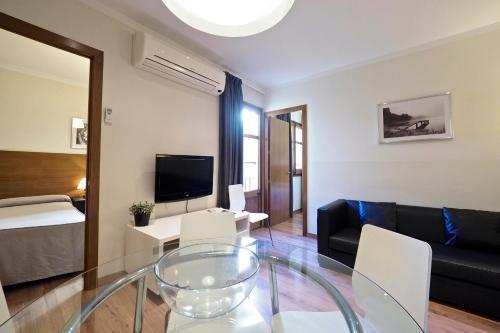 Apartamentos Atica photo 40