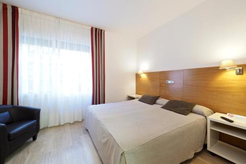 Apartamentos Atica photo 43