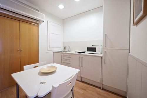 Apartamentos Atica photo 46