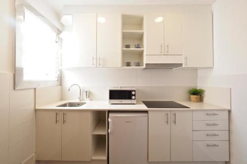 Apartamentos Atica photo 47