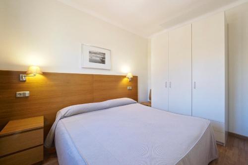 Apartamentos Atica photo 48
