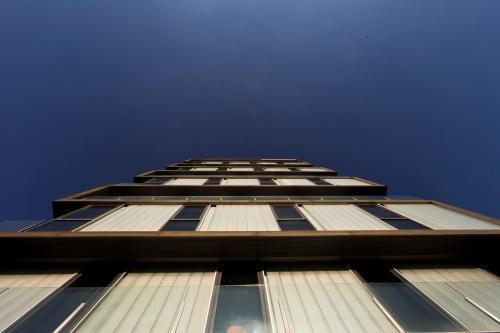 Cosmo Apartments Sants photo 19