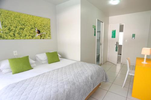Che Lagarto Hostel Ipanema Photo