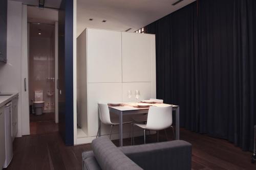 Las Ramblas Suites photo 52