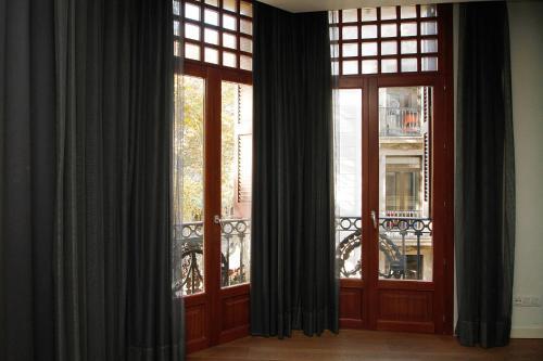 Las Ramblas Suites photo 62
