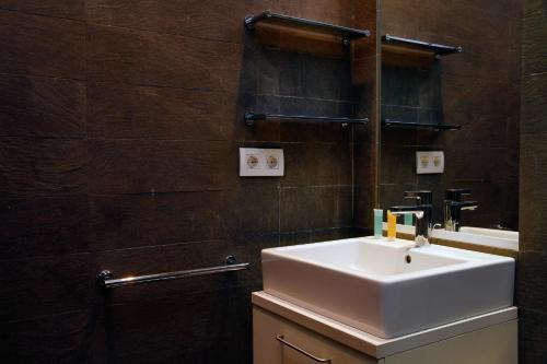 Las Ramblas Suites photo 64