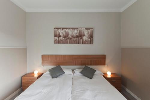 Suite Home Sagrada Familia photo 31
