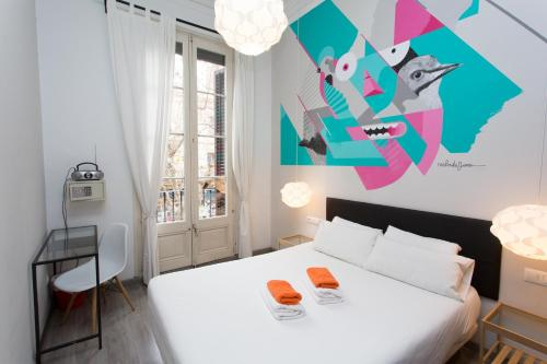 ZooRooms Boutique Guesthouse photo 31