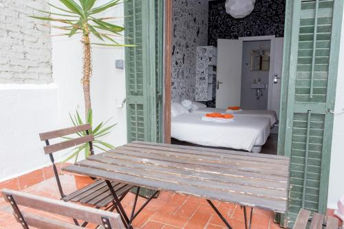 ZooRooms Boutique Guesthouse photo 53