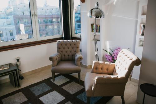 Quartprimera Apartments photo 25