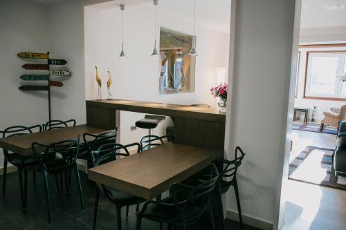 Quartprimera Apartments photo 26