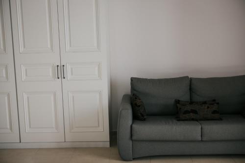Quartprimera Apartments photo 27