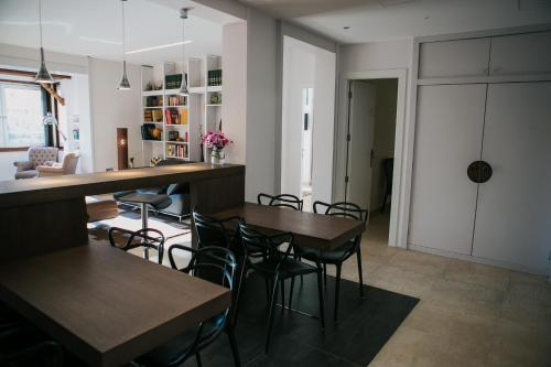 Quartprimera Apartments photo 29
