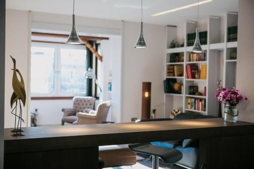 Quartprimera Apartments photo 30
