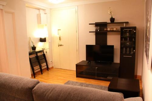 Stay At Home Madrid Apartments I Kuva 8