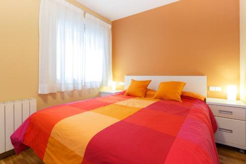 LetsGo Sagrada Familia Penthouse photo 30