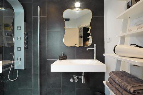 L'Appartement, Luxury Apartment Barcelona photo 39