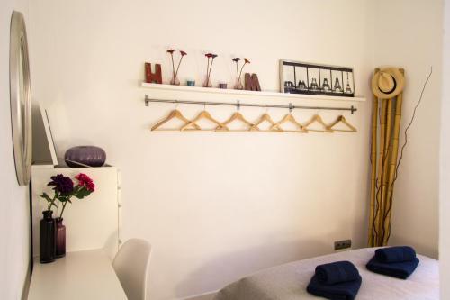 Ondina Suites Sagrada Familia photo 13