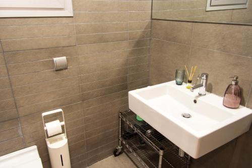 Ondina Suites Sagrada Familia photo 14
