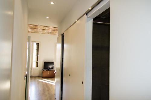 Ondina Suites Sagrada Familia photo 22