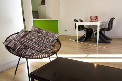 Ondina Suites Sagrada Familia photo 24