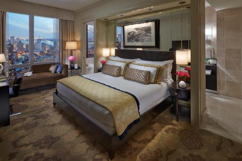 Mandarin Oriental New York - 37 of 44