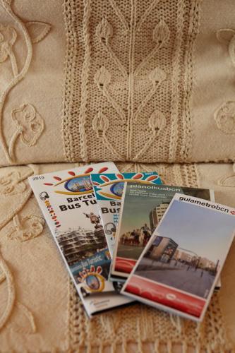 Bienvenidos INNBB photo 32