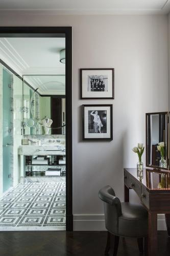 The Beaumont Hotel photo 13